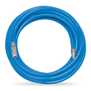 Blueline Air Breathing Hose