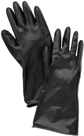 Neoprene Glovebox Gloves - N103A_N103A_718_Main_main