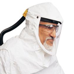 Honeywell Primair 100 Series Hoods