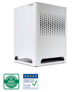Air Purifiers City Range City S