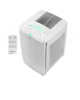 Air Purifiers City Range City Touch