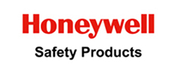 industrial safety products