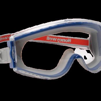 maxx pro goggles
