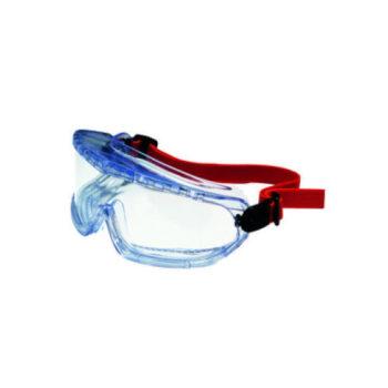 Elastic Headband Goggle Eyewear